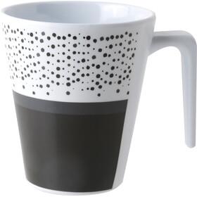 Brunner Pralin Kop 30cl, design pralin